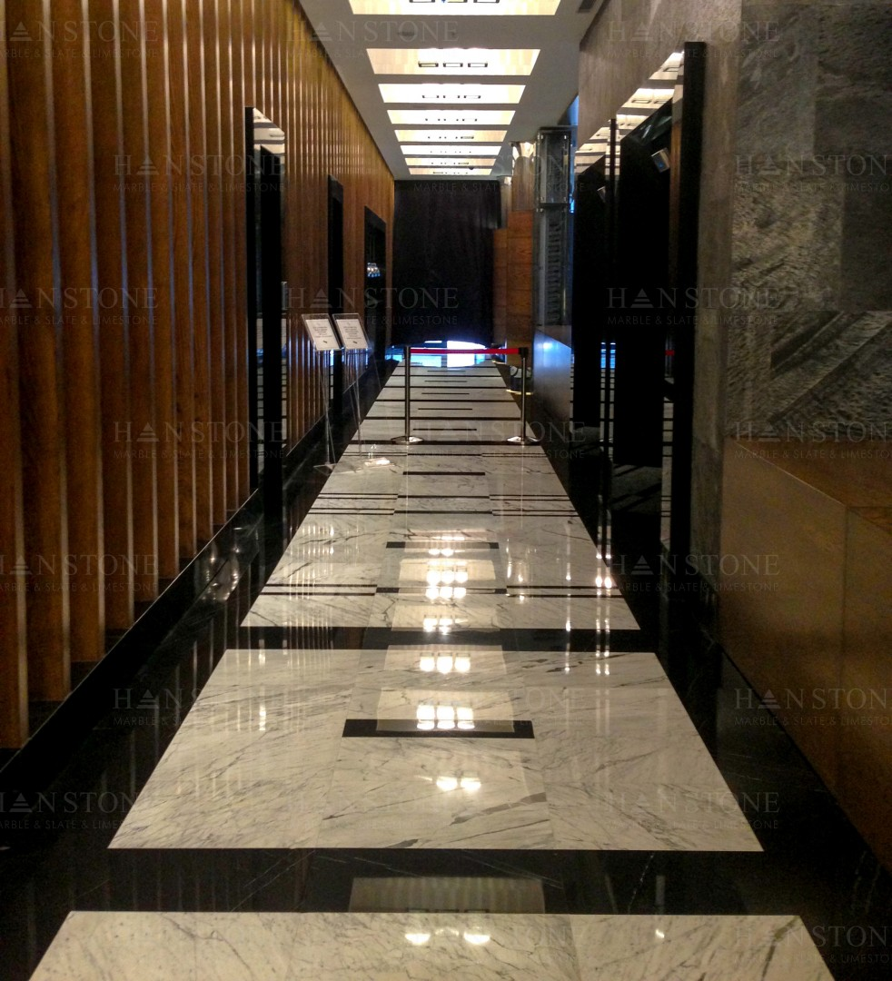 Sürmeli Hotel