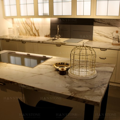 Bashar Design Showroom