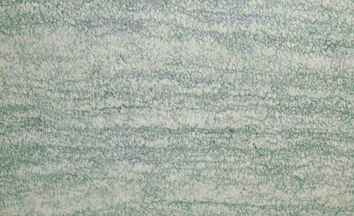 Vert de Estours