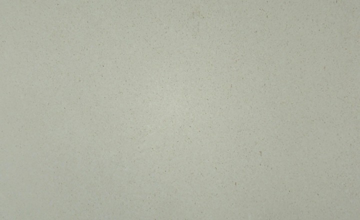 Limestone Bianco
