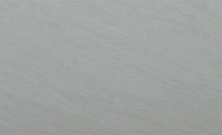 Quarzite Grey